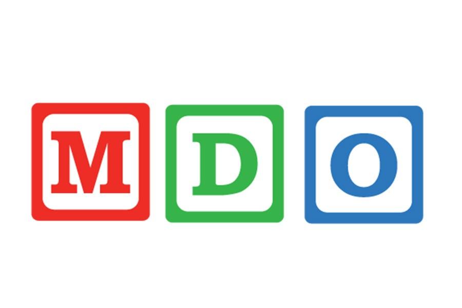 mdo-logo-2021-v2